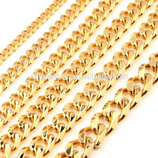 home design excellent mens gold chain designs latest 14 k chains