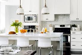 kitchen ideas on 10 budget kitchen makeover ideas style at home