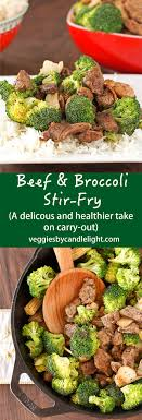 ina garten s unforgettable beef stew veggies by candlelight beef broccoli stir fry veggies by candlelight