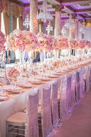 How To Make Centerpieces For Wedding Reception by Best 25 Long Wedding Tables Ideas On Pinterest Long Tables