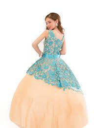 peach colored dresses for juniors oasis amor fashion
