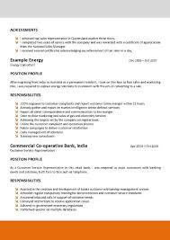 resume australia sample resume samples australia uk format resume free resume example resume samples australia resume template australian government resume for your job resume examples australia resume australia sample resume cv cover