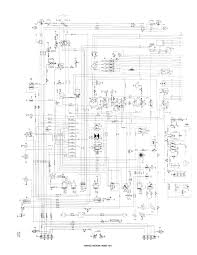 central air compressor wiring diagram on download for beauteous 3