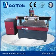 Woodworking Machine Suppliers by Popular Multipurpose Woodworking Machine Buy Cheap Multipurpose