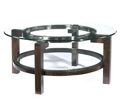 Cara Coffee Table Coffee Table Black Glass Cfee Cfee Cfee Cara Coffee Table Black