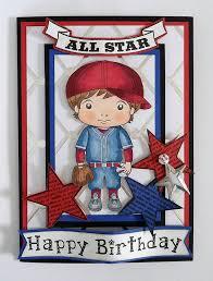 31 best baseball cards images on pinterest baseball cards kids