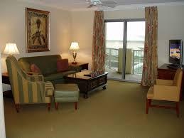 royale palms luxury 2 br u0026 2 baths lockout homeaway myrtle beach