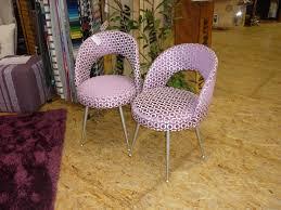 tissu pour fauteuil crapaud couturière tapissier décorateur couture d u0027ameublement bordeaux