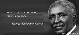 quotes from george washington about the constitution george washington carver quotes