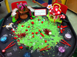 sort the fairies christmas decorations projects to try