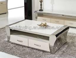 center table design for living room living room center table tjihome unique center table for living