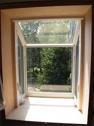 new kitchen garden window u2013 geeky engineer