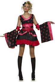 gothic halloween costumes 219 best halloween images on pinterest costumes costumes