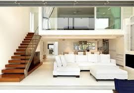 modern contemporary house plans unique contemporary house plans beauteous unique modern
