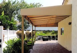 patio u0026 pergola canvas patio covers denver stunning outdoor