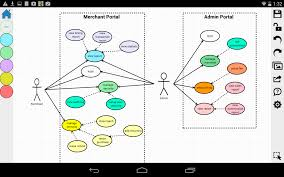 drawexpress diagram lite android apps on google play