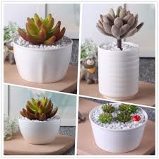 online get cheap ceramic garden pots aliexpress com alibaba group