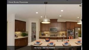 kb home design studio irvine view homes in eastvale ca kb home youtube