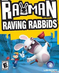rayman apk free rayman raving rabbids ds android apk 4573322