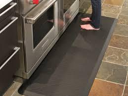 Kitchen   Kitchen Floor Mats  Also Decorative Pictures - Decorative floor mats home