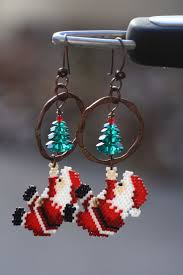 284 best beads figures images on pinterest beads seed beads and