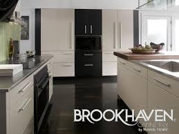 Brookhaven Cabinets Brookhaven Cabinetry Designer Kitchens