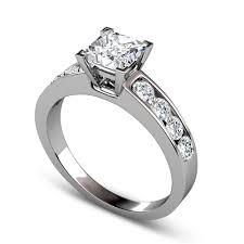 womens diamond rings wedding rings for women cheap jewelry exhibition