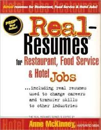 Resume For Food Service Job by Best 25 Hotel Jobs Ideas On Pinterest Riverwalk In San Antonio
