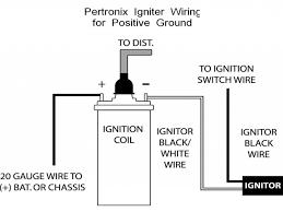 mallory hyfire 6a wiring diagram diagram wiring diagrams for diy
