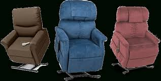 lift chairs starting at 499 lift chair recliner superstore