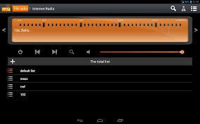 lenovo power apk solved lenovo s6000 radio fm works lenovo community