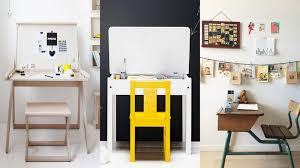 coin bureau ikea coin bureau ikea affordable ikea bureau d angle sur idee
