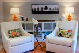 Accent Chairs For Living Room Microfiber Living Room Chairs Shop - Accent chairs for living room