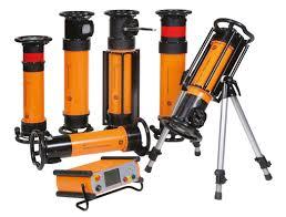 eresco mf4 portable x ray generators u0026 x ray tubes ge