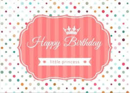 13 best happy birthday cards images on pinterest online greeting