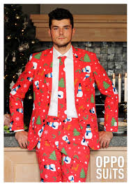 christmas suits men s opposuits christmas suit