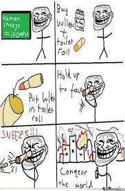 Sneeze Meme - sneeze memes best collection of funny sneeze pictures