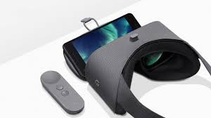tips for creating a virtual reality room meet the google daydream headset that turns reality into a virtual world