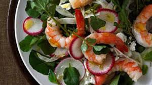 Salad Main Dish - low calorie salad recipes you can eat for dinner health