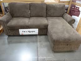 Sleeper Sofa San Diego by Costco Sectional Sofas Cleanupflorida Com