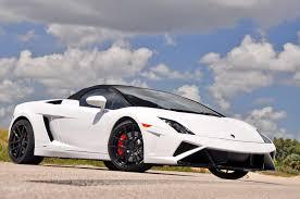 Lamborghini Gallardo White - 2013 lamborghini gallardo lp560 4 spyder lp 560 4 spyder stock