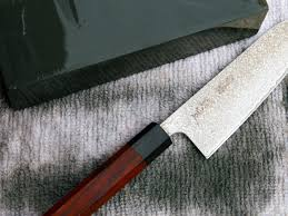 sharpening stones for kitchen knives knife skills how to sharpen a knife serious eats