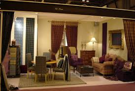 home design exhibition uk norfolk house consultants to the interior textiles industry