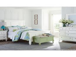 White 3 Piece Bedroom Set Bedroom Art Van Bedroom Sets Beautiful Art Van Bedroom Furniture