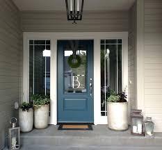 astonishing blue front door paint uk photos best inspiration
