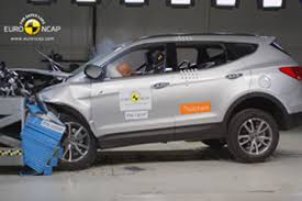 siege auto britax class plus crash test official hyundai santa fe 2012 safety rating results