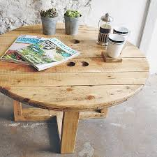 Cable Reel Table by 103 Best Cable Reel Images On Pinterest Wire Spool Cable Reel