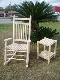Outdoor Rockers Rockers Custom Outdoor Furniture
