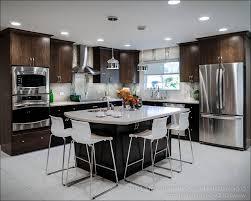 kitchen cabinet hardware modern kitchen cabinet handles modern