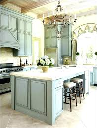 island tables for kitchen with chairs kitchen center kitchen island herringbone kitchen island center